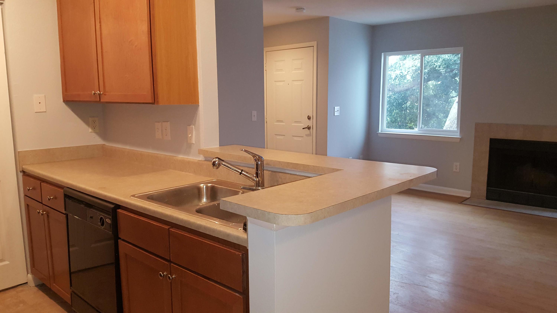 East Bridge Town Lofts Homes For Sale - 276 Alexandra, Mount Pleasant, SC - 1