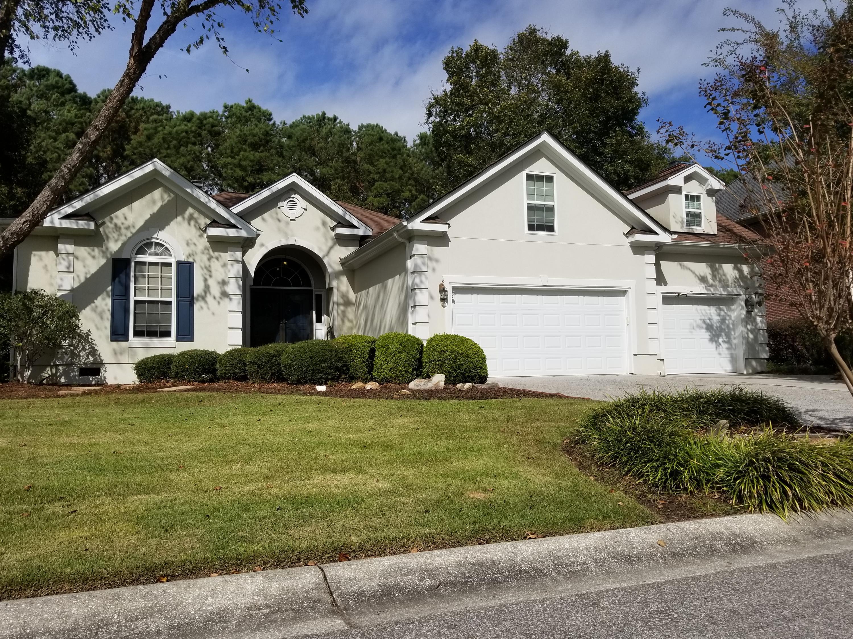 Ask Frank Real Estate Services - MLS Number: 18025122