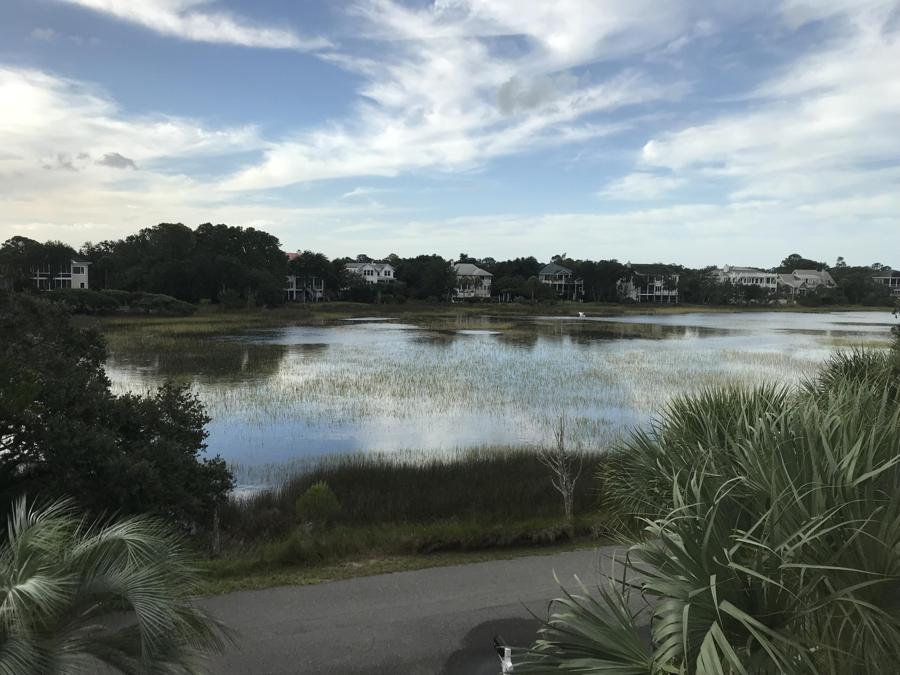 Wild Dunes Homes For Sale - 21 Seagrass, Isle of Palms, SC - 2