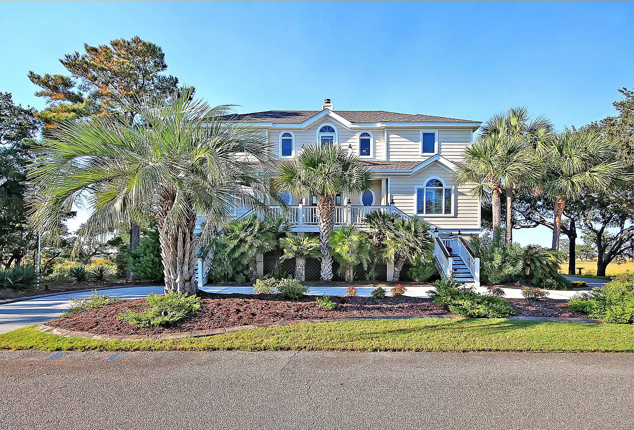 Wild Dunes Homes For Sale - 21 Seagrass, Isle of Palms, SC - 49