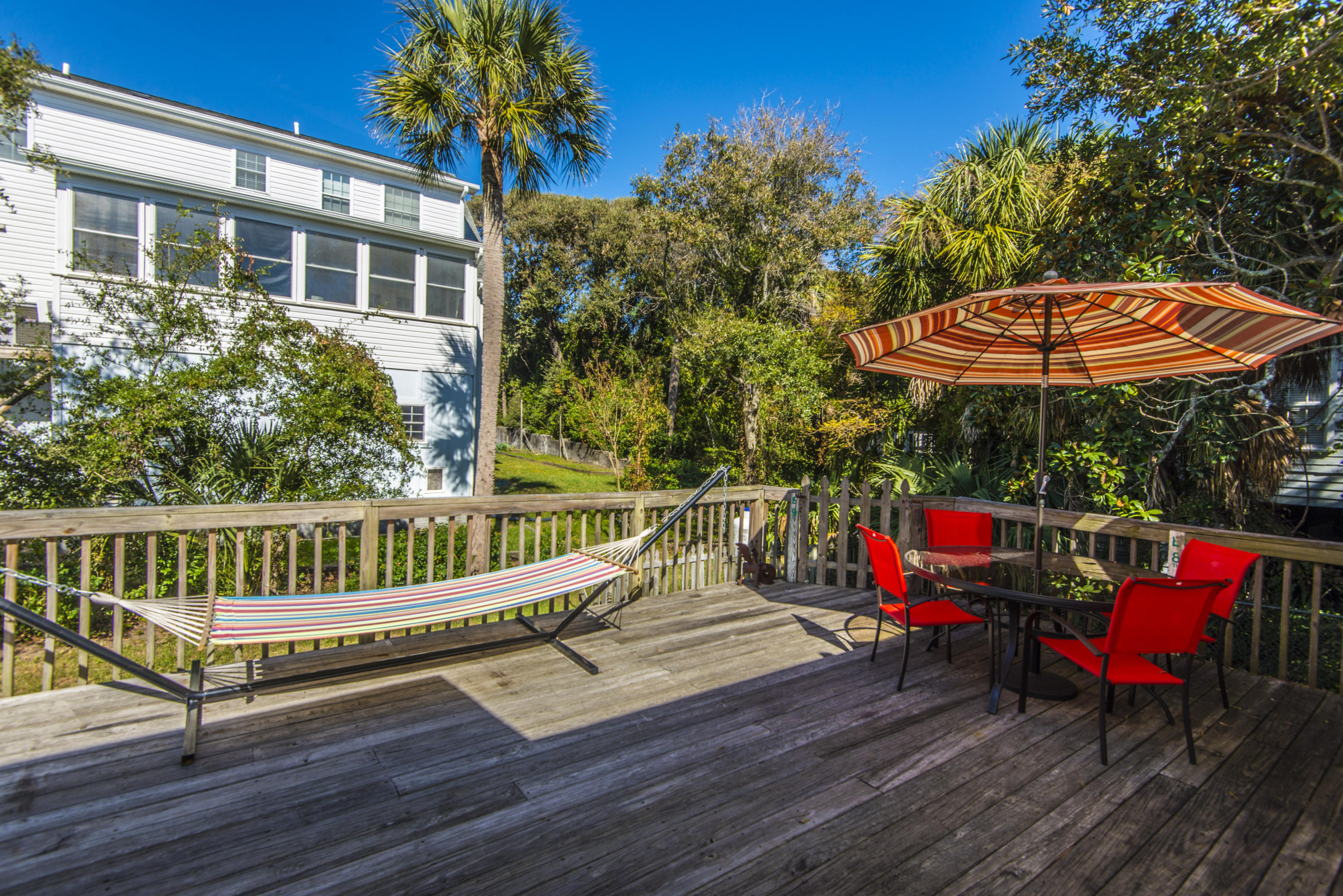Charleston Address - MLS Number: 18029713