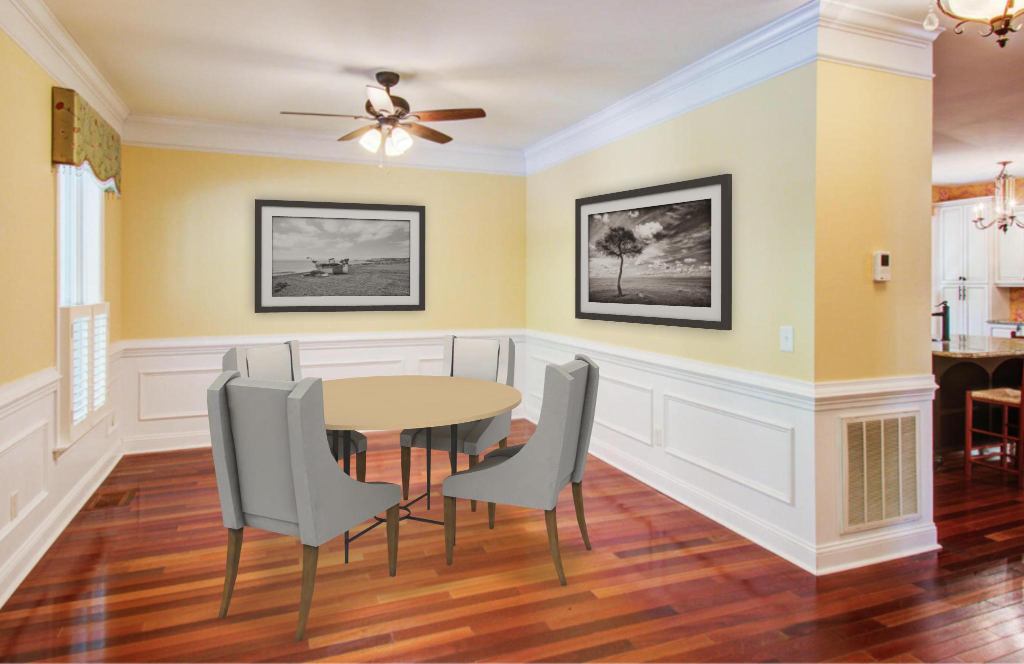 Center Park Homes For Sale - 950 Crossing, Daniel Island, SC - 56