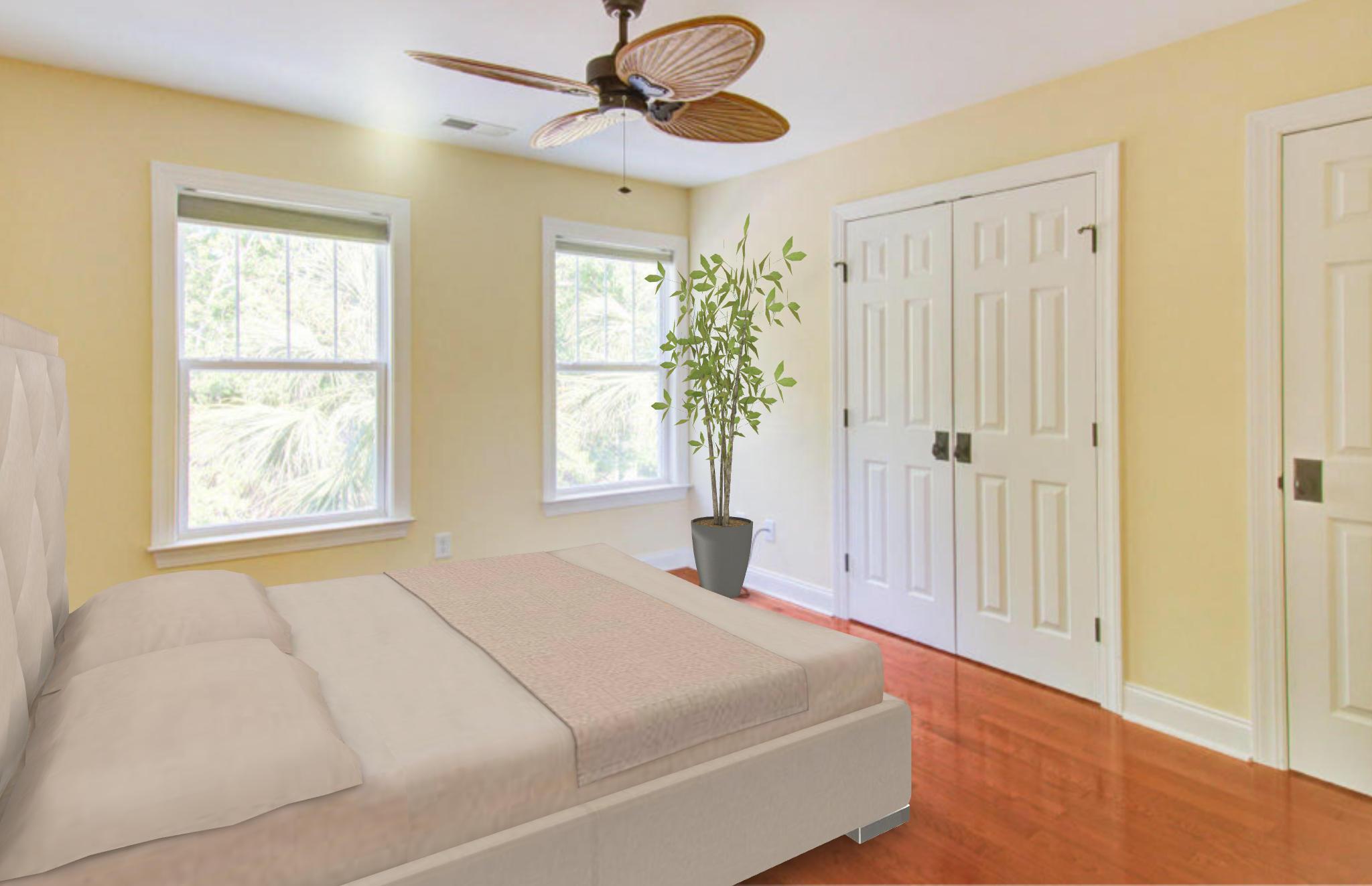 Center Park Homes For Sale - 950 Crossing, Daniel Island, SC - 44