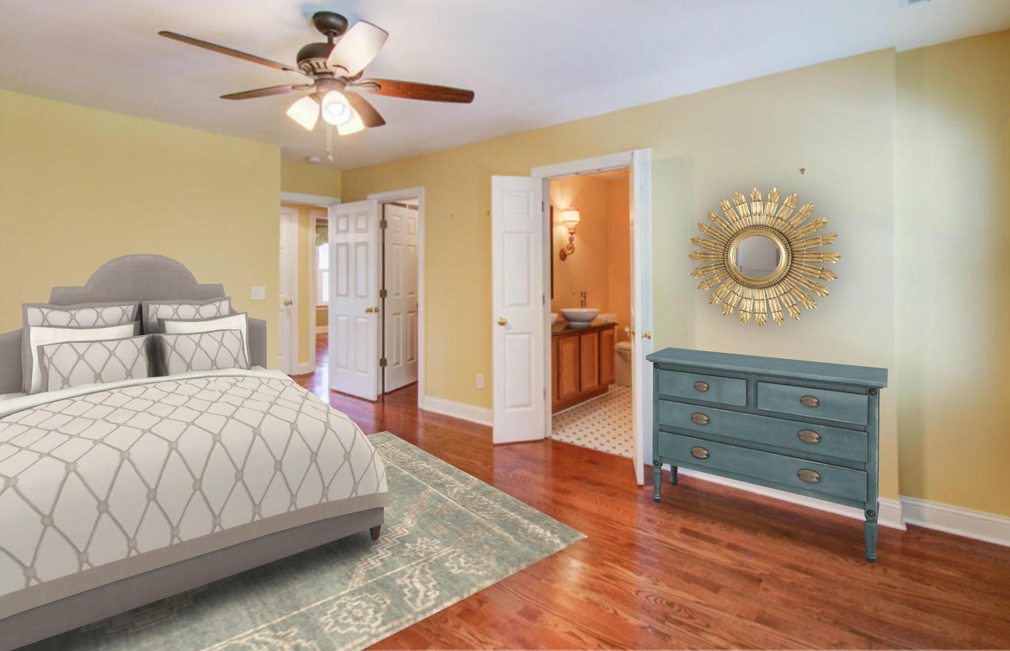 Center Park Homes For Sale - 950 Crossing, Daniel Island, SC - 48