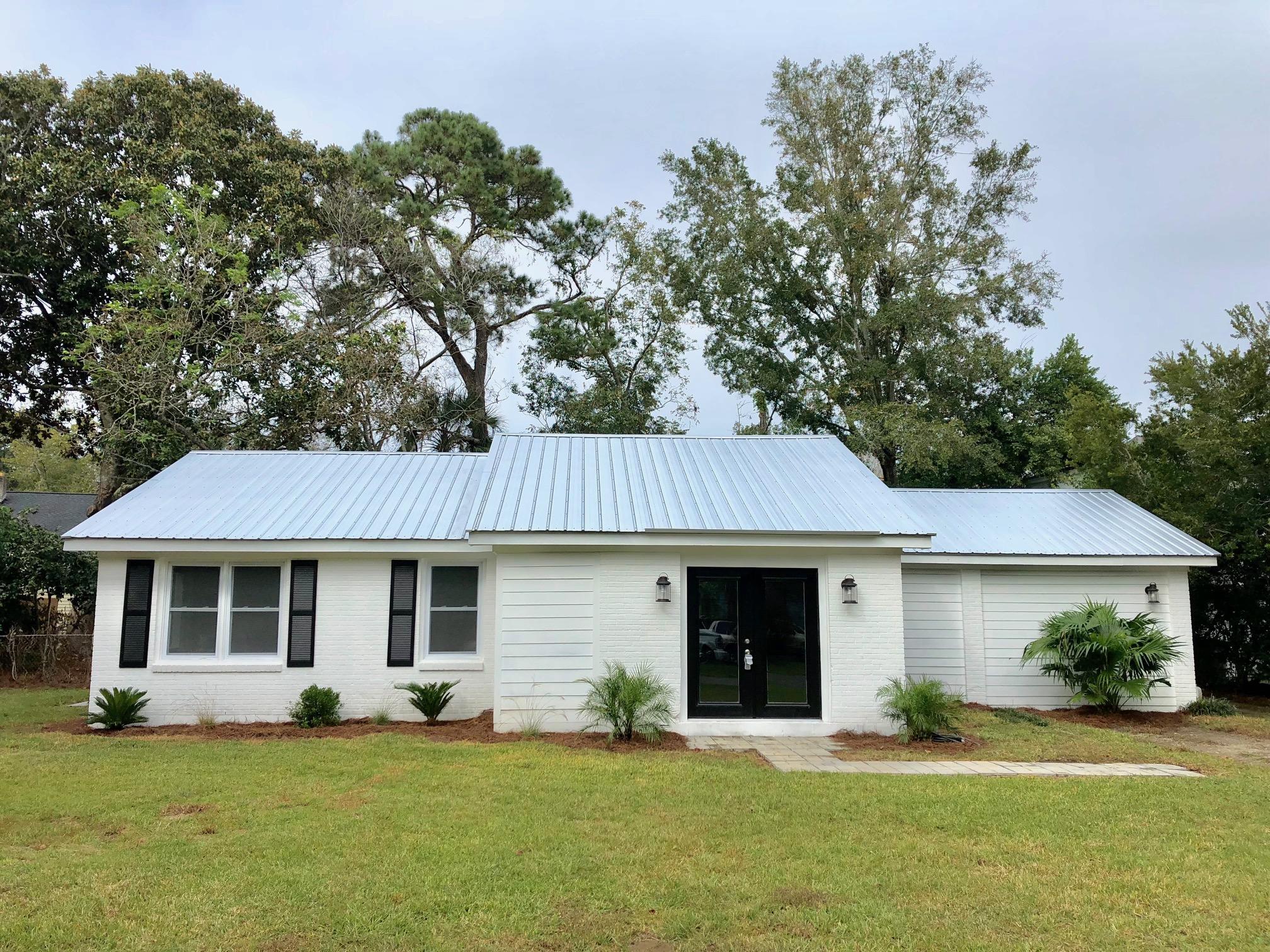Charleston Address - MLS Number: 18028336