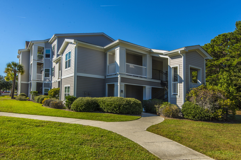 Park West Homes For Sale - 1300 Park West, Mount Pleasant, SC - 4