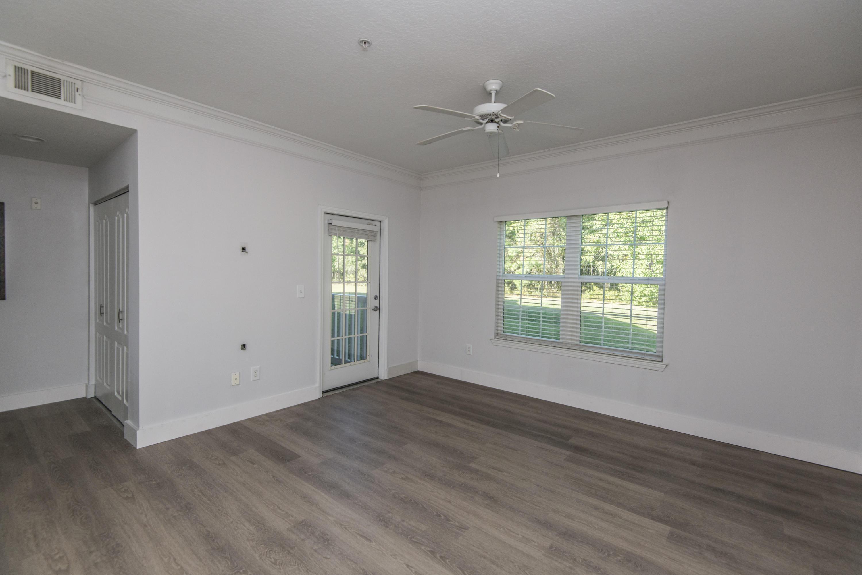Park West Homes For Sale - 1300 Park West, Mount Pleasant, SC - 26