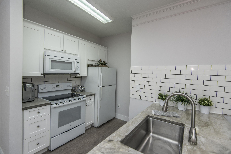 Park West Homes For Sale - 1300 Park West, Mount Pleasant, SC - 20
