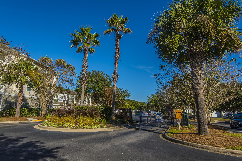 Park West Homes For Sale - 1300 Park West, Mount Pleasant, SC - 7