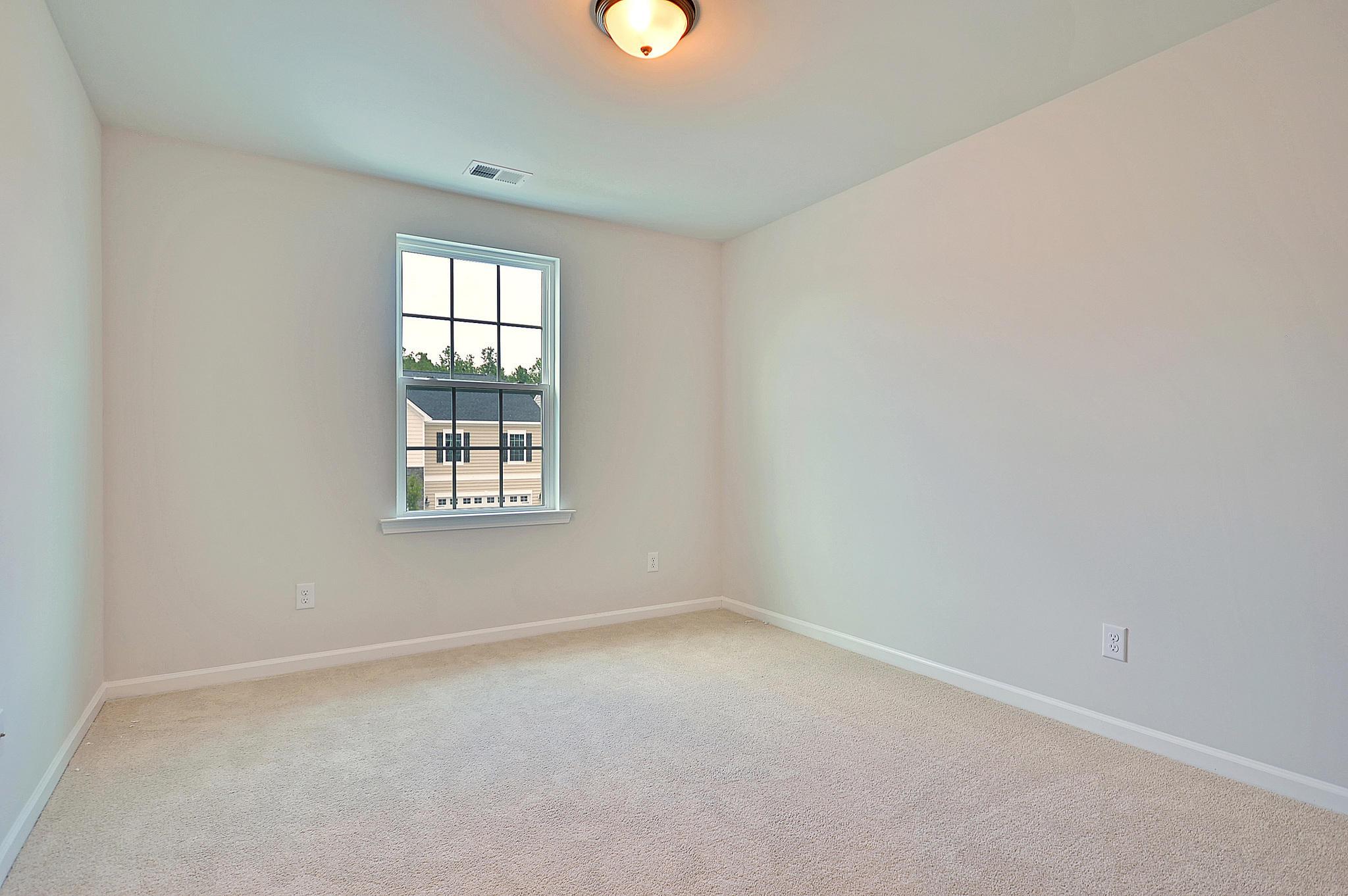 Park West Homes For Sale - 3049 Caspian, Mount Pleasant, SC - 16
