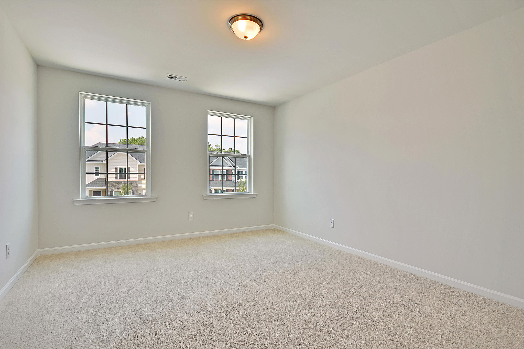 Park West Homes For Sale - 3049 Caspian, Mount Pleasant, SC - 17