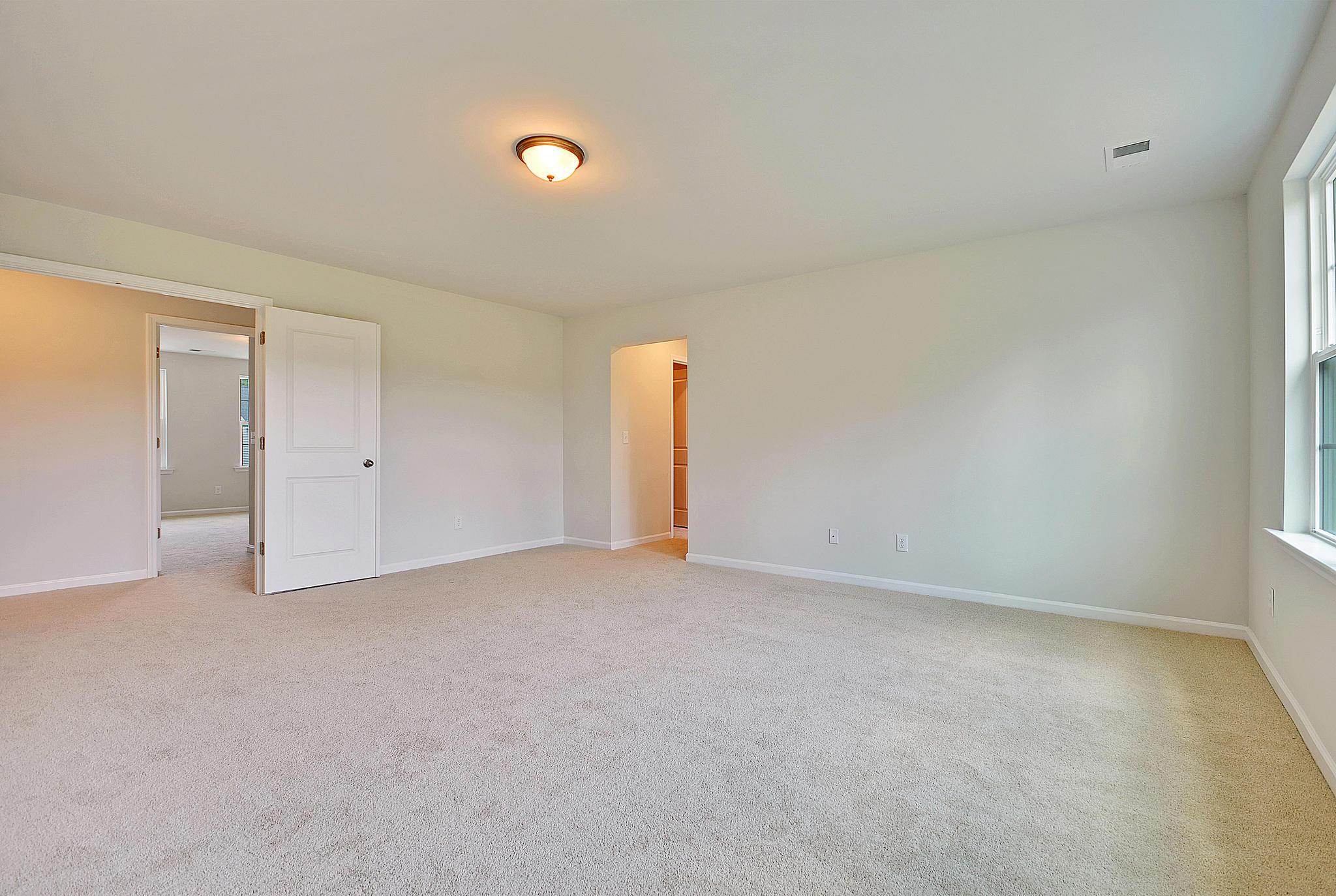 Park West Homes For Sale - 3049 Caspian, Mount Pleasant, SC - 14