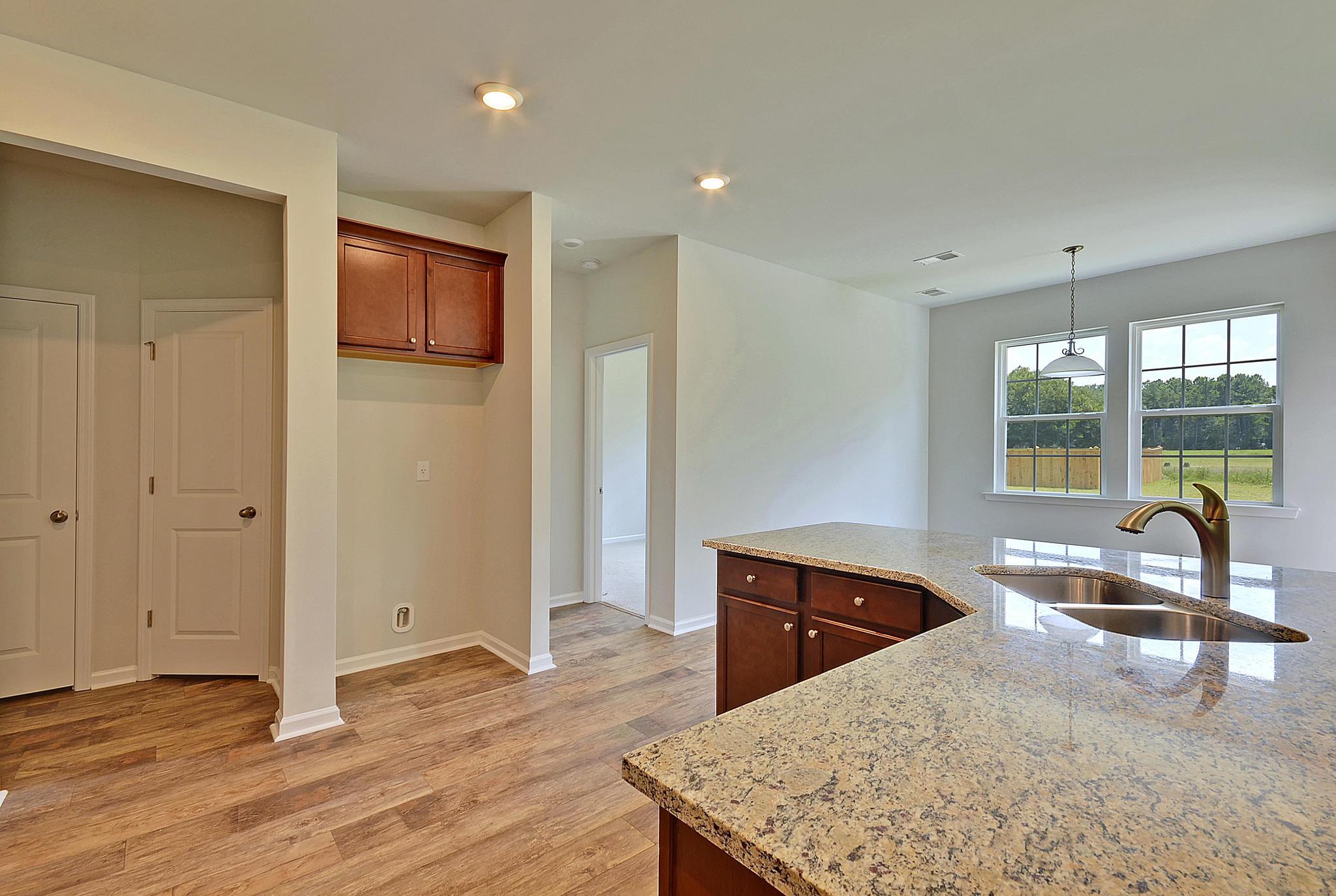 Park West Homes For Sale - 3049 Caspian, Mount Pleasant, SC - 15