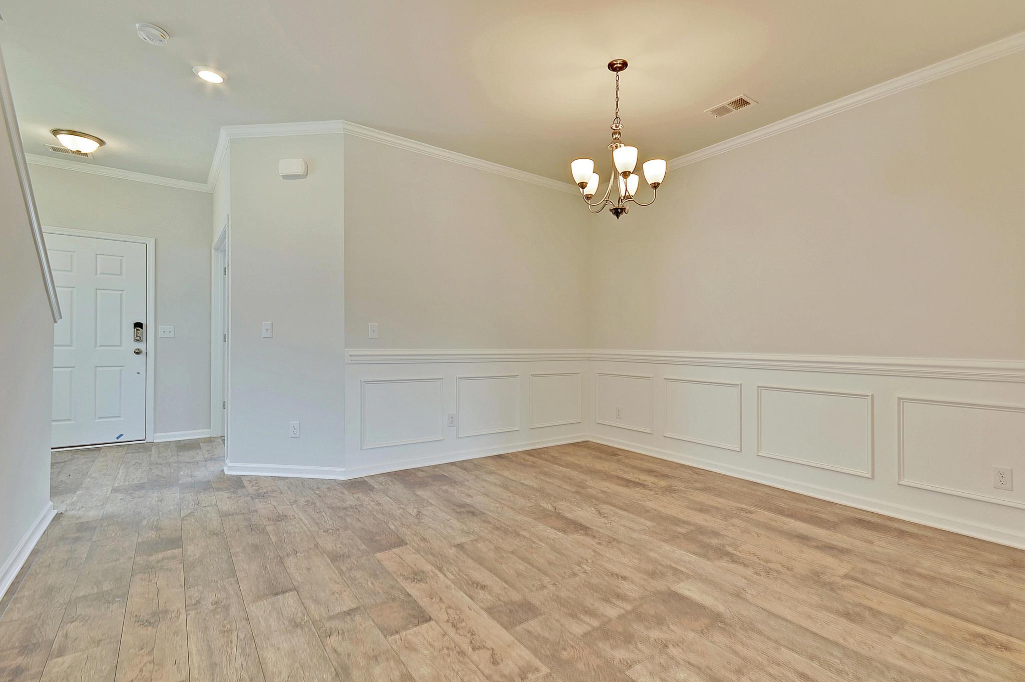 Park West Homes For Sale - 3049 Caspian, Mount Pleasant, SC - 11