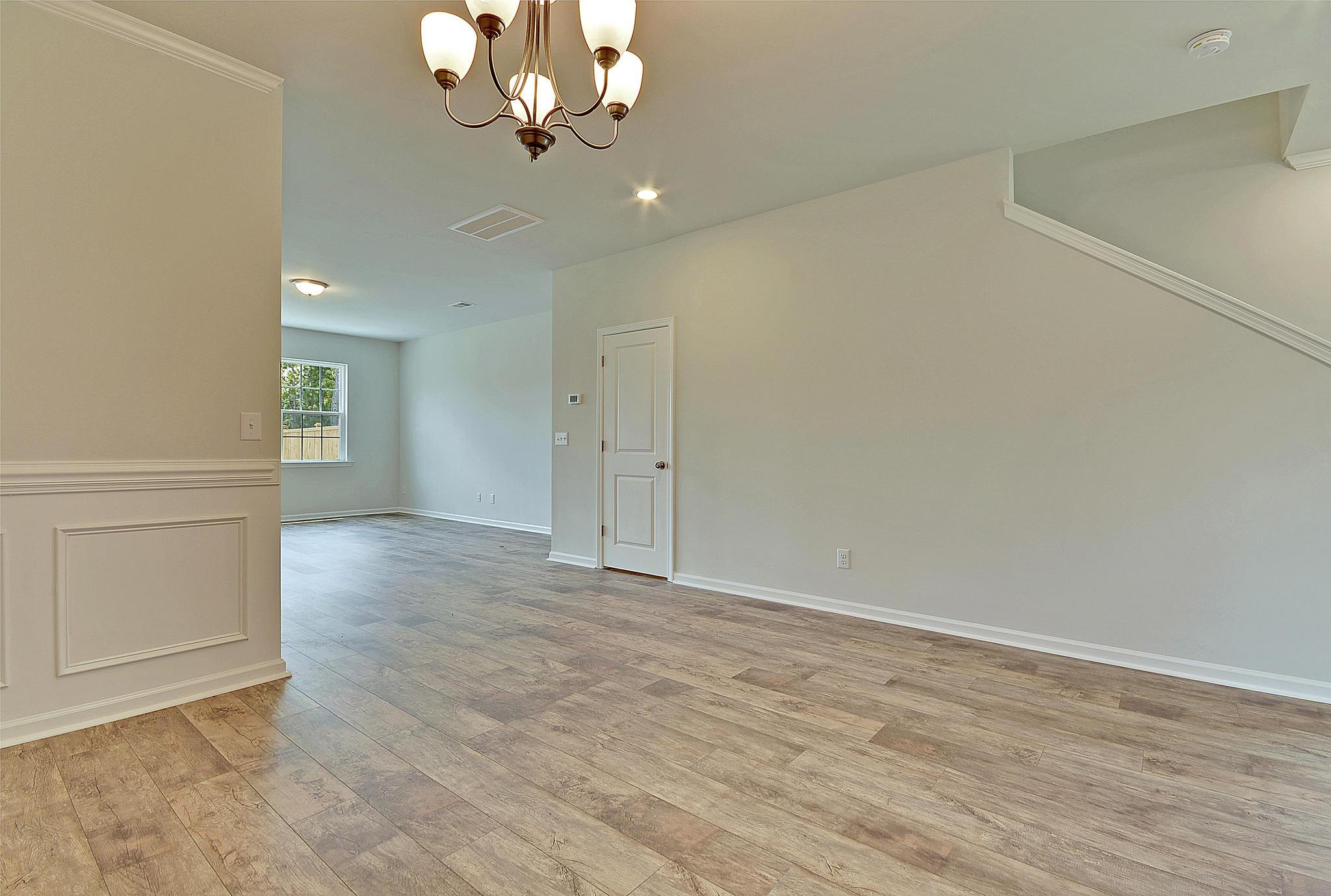 Park West Homes For Sale - 3049 Caspian, Mount Pleasant, SC - 10