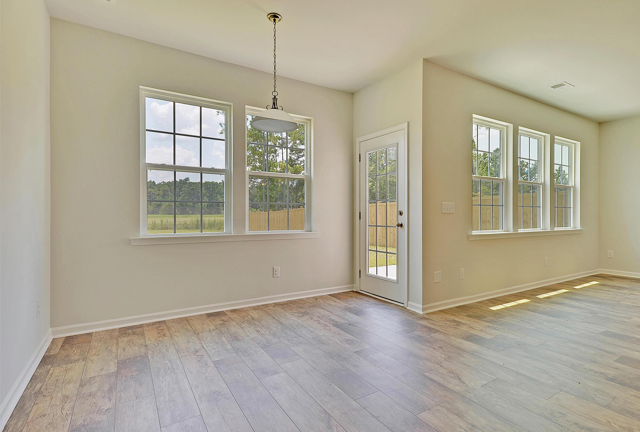 Park West Homes For Sale - 3049 Caspian, Mount Pleasant, SC - 9