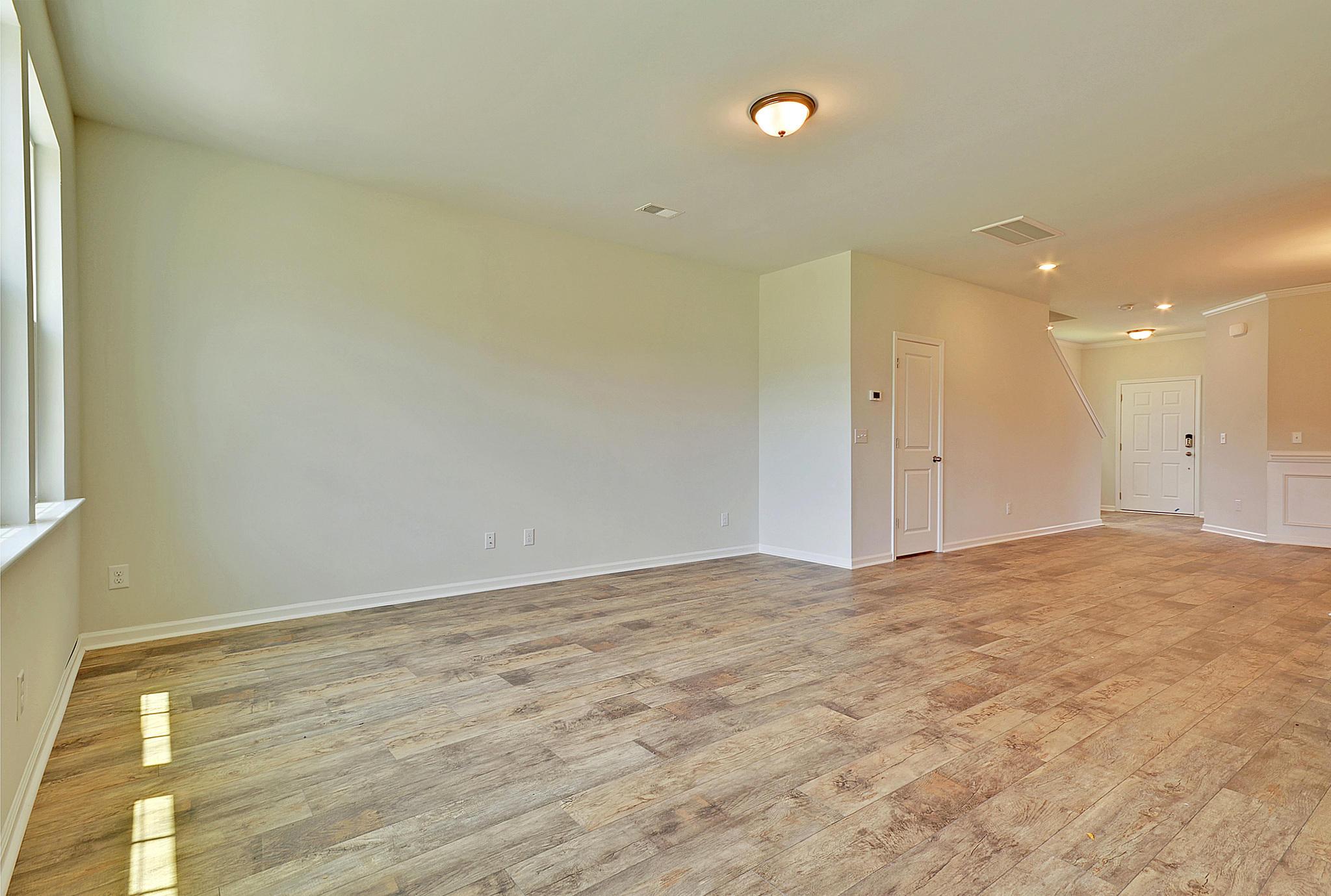 Park West Homes For Sale - 3049 Caspian, Mount Pleasant, SC - 7