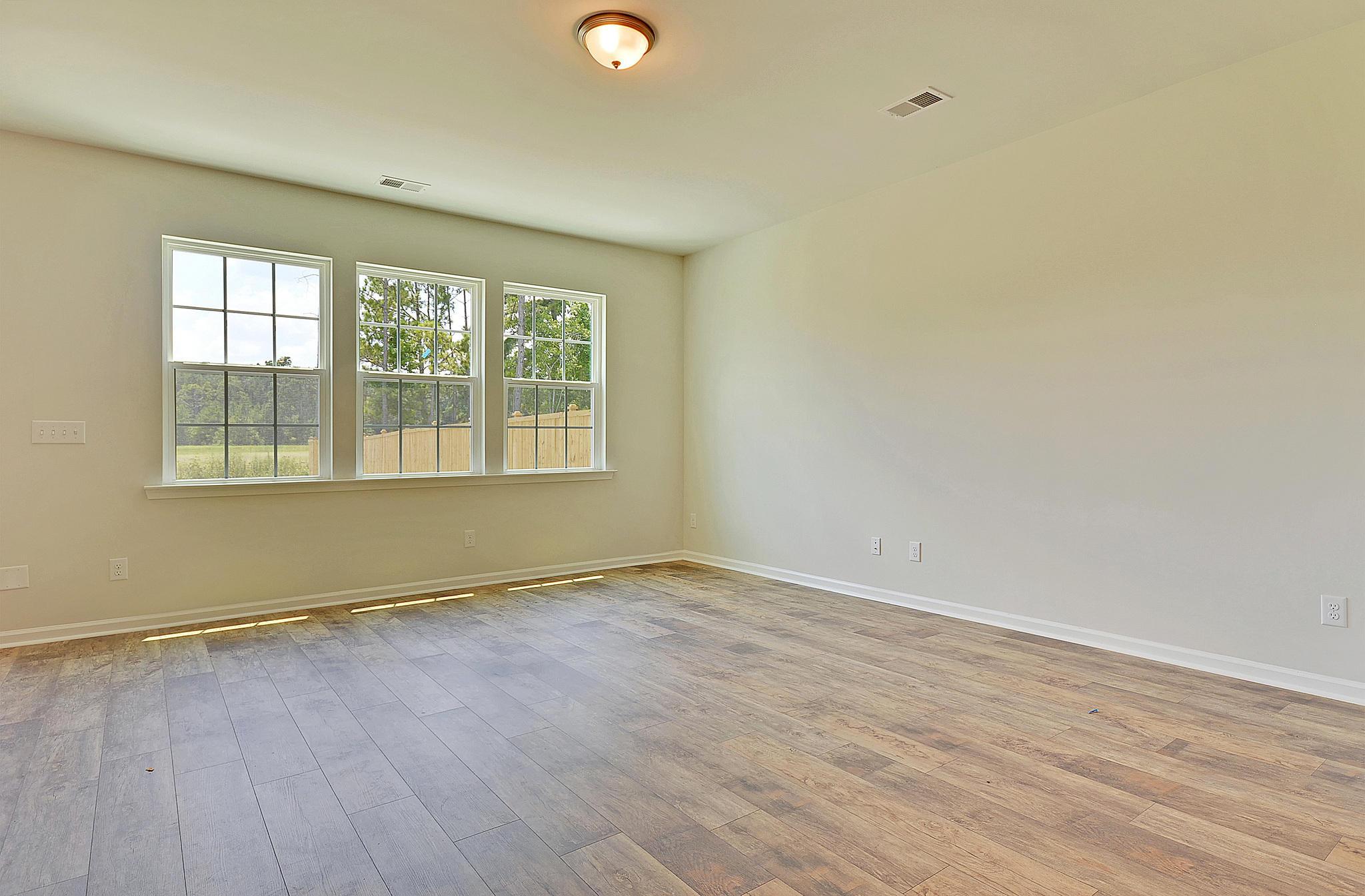 Park West Homes For Sale - 3049 Caspian, Mount Pleasant, SC - 5