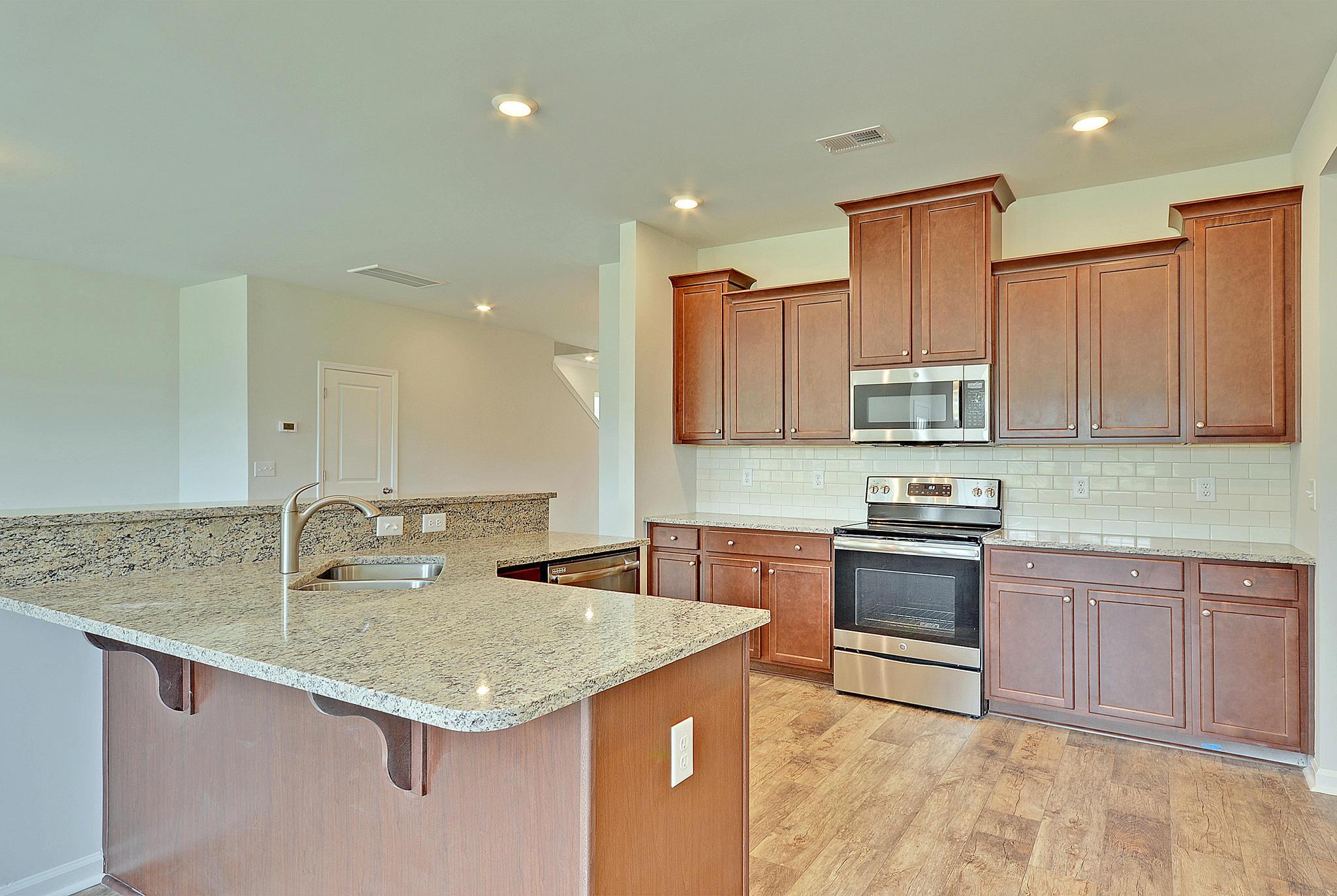 Park West Homes For Sale - 3049 Caspian, Mount Pleasant, SC - 2