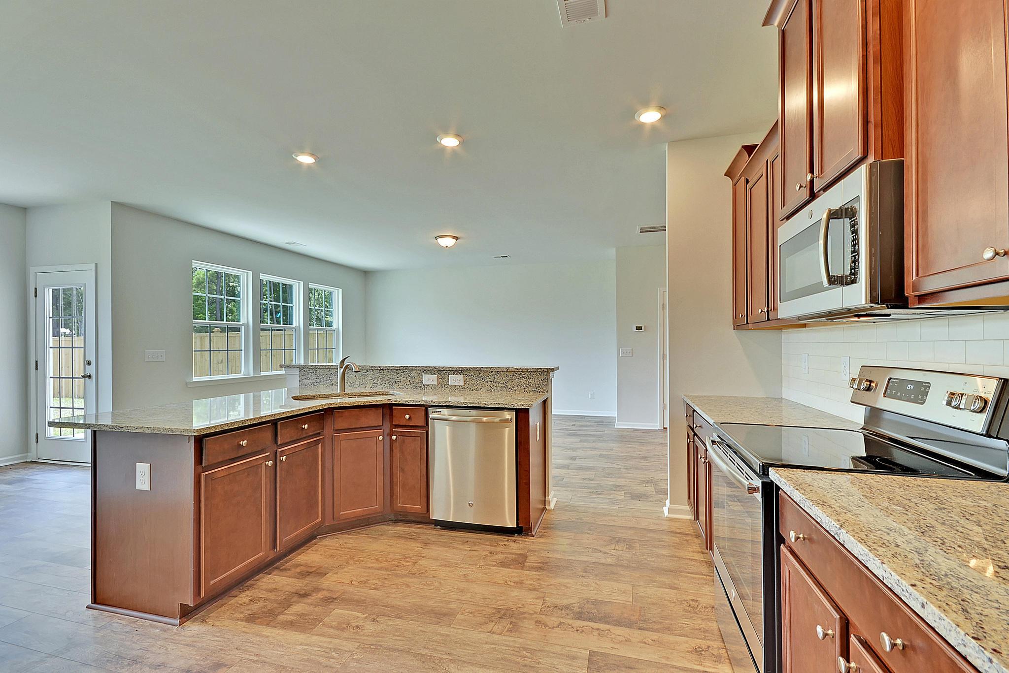Park West Homes For Sale - 3049 Caspian, Mount Pleasant, SC - 0