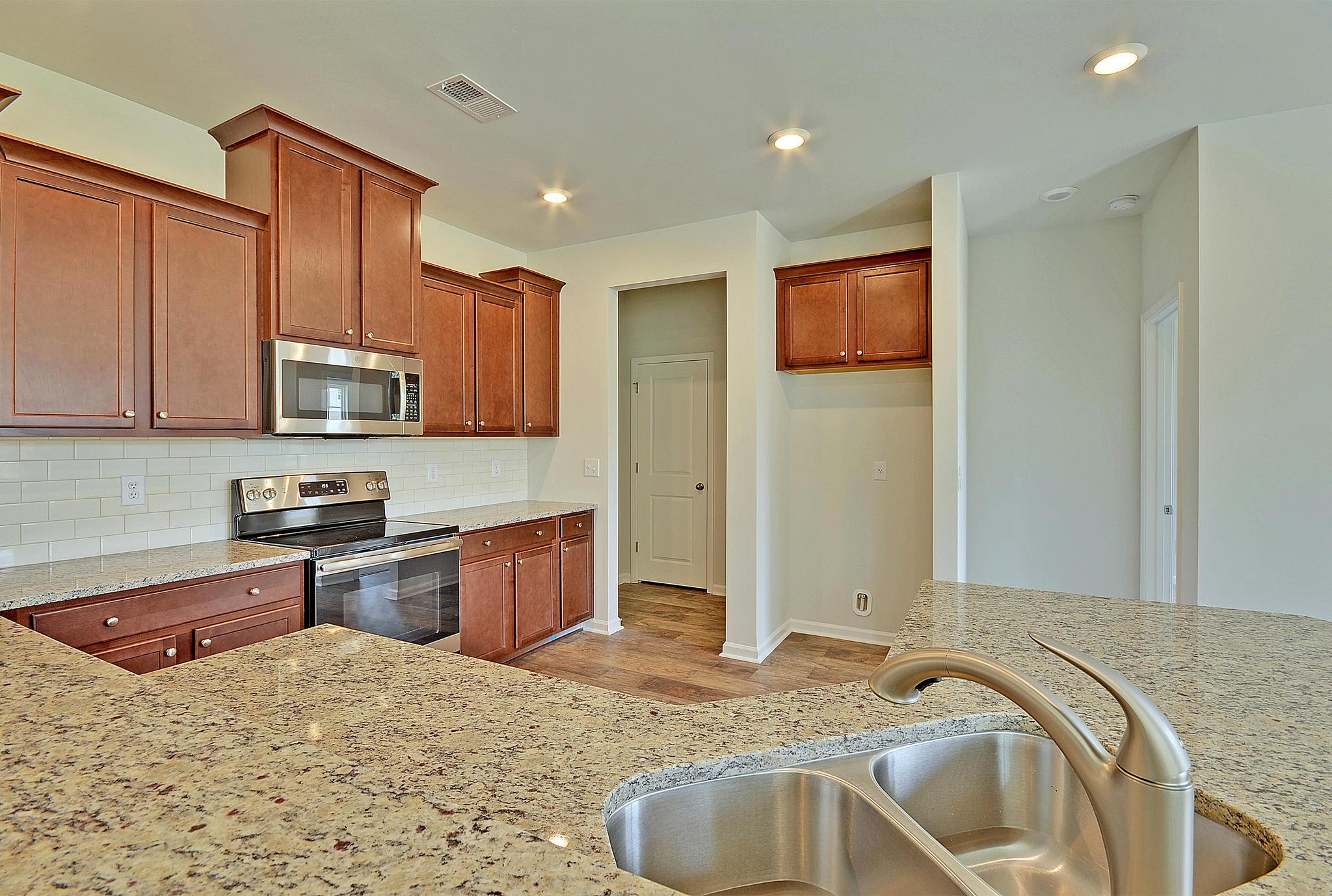 Park West Homes For Sale - 3049 Caspian, Mount Pleasant, SC - 18