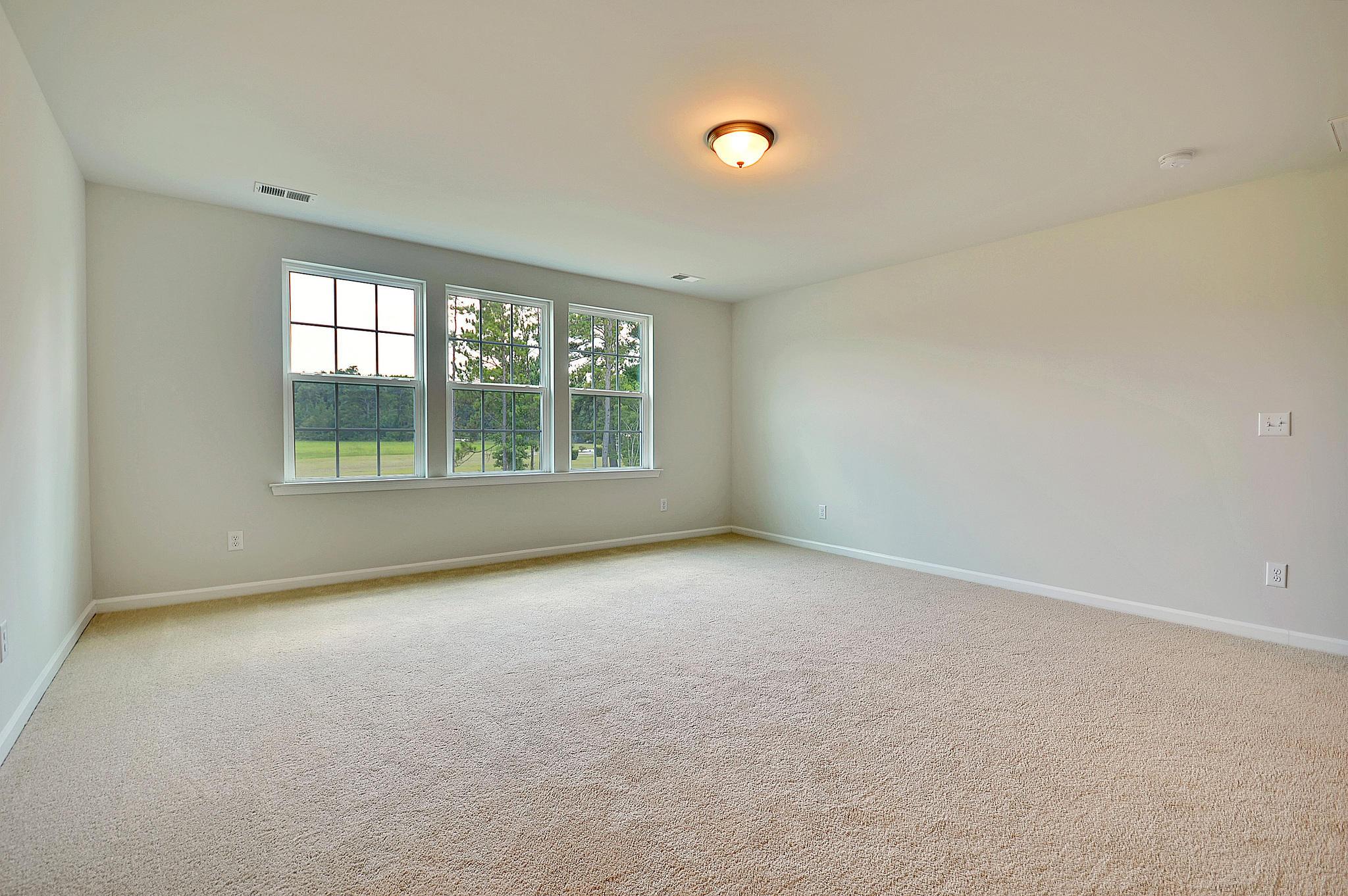 Park West Homes For Sale - 3049 Caspian, Mount Pleasant, SC - 22