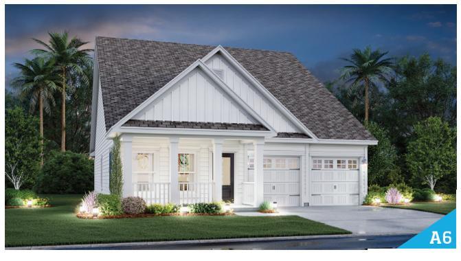 Park West Homes For Sale - 3065 Caspian, Mount Pleasant, SC - 21