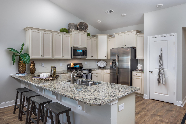 Park West Homes For Sale - 3065 Caspian, Mount Pleasant, SC - 17