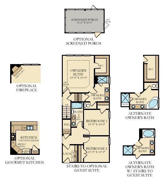 Park West Homes For Sale - 3065 Caspian, Mount Pleasant, SC - 20