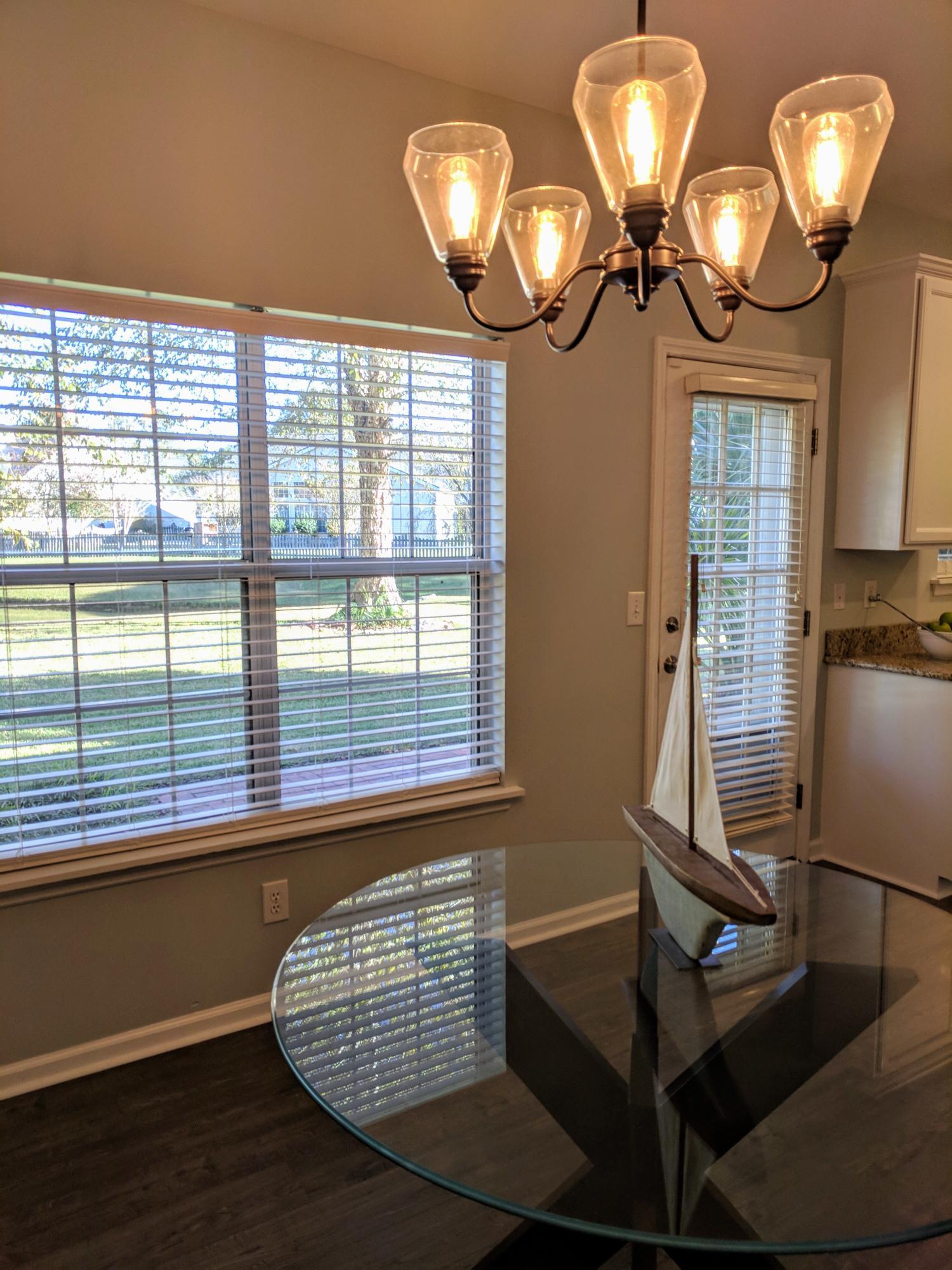 Dunes West Homes For Sale - 1309 Sassafrass, Mount Pleasant, SC - 16