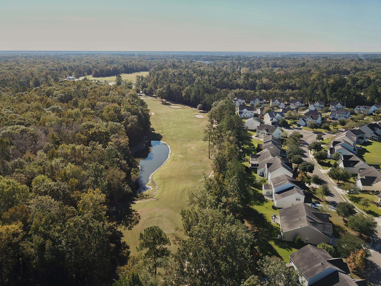 Wescott Plantation Homes For Sale - 9649 Carousel, Summerville, SC - 25