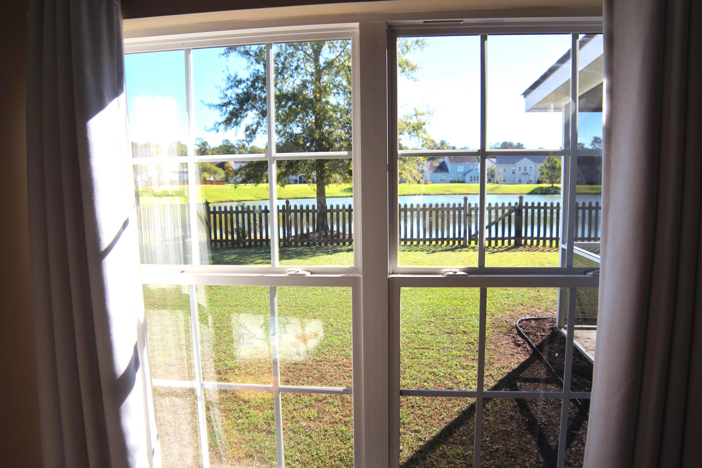 Wescott Plantation Homes For Sale - 9649 Carousel, Summerville, SC - 12