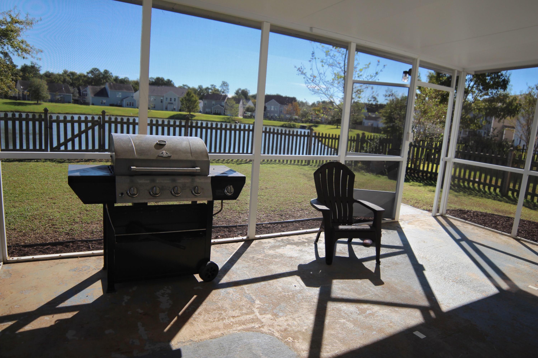 Wescott Plantation Homes For Sale - 9649 Carousel, Summerville, SC - 22