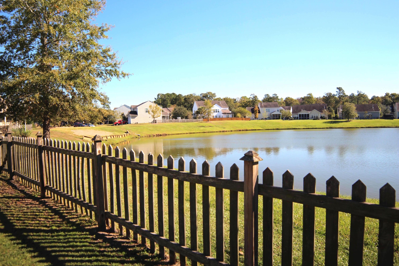 Wescott Plantation Homes For Sale - 9649 Carousel, Summerville, SC - 24