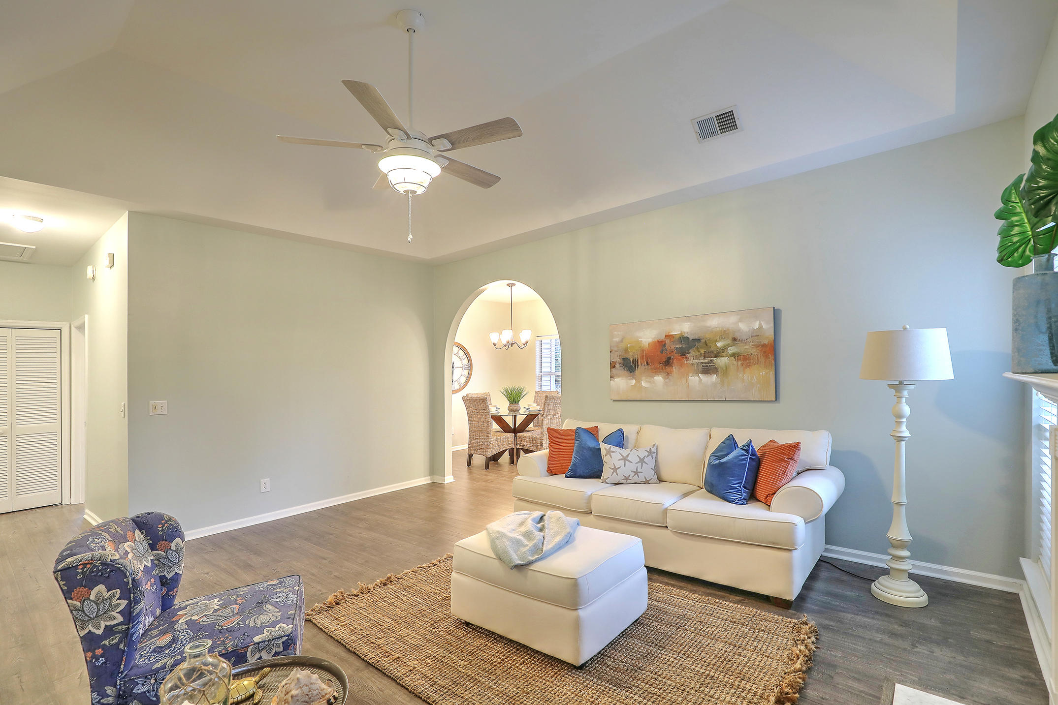 Dunes West Homes For Sale - 1309 Sassafrass, Mount Pleasant, SC - 30