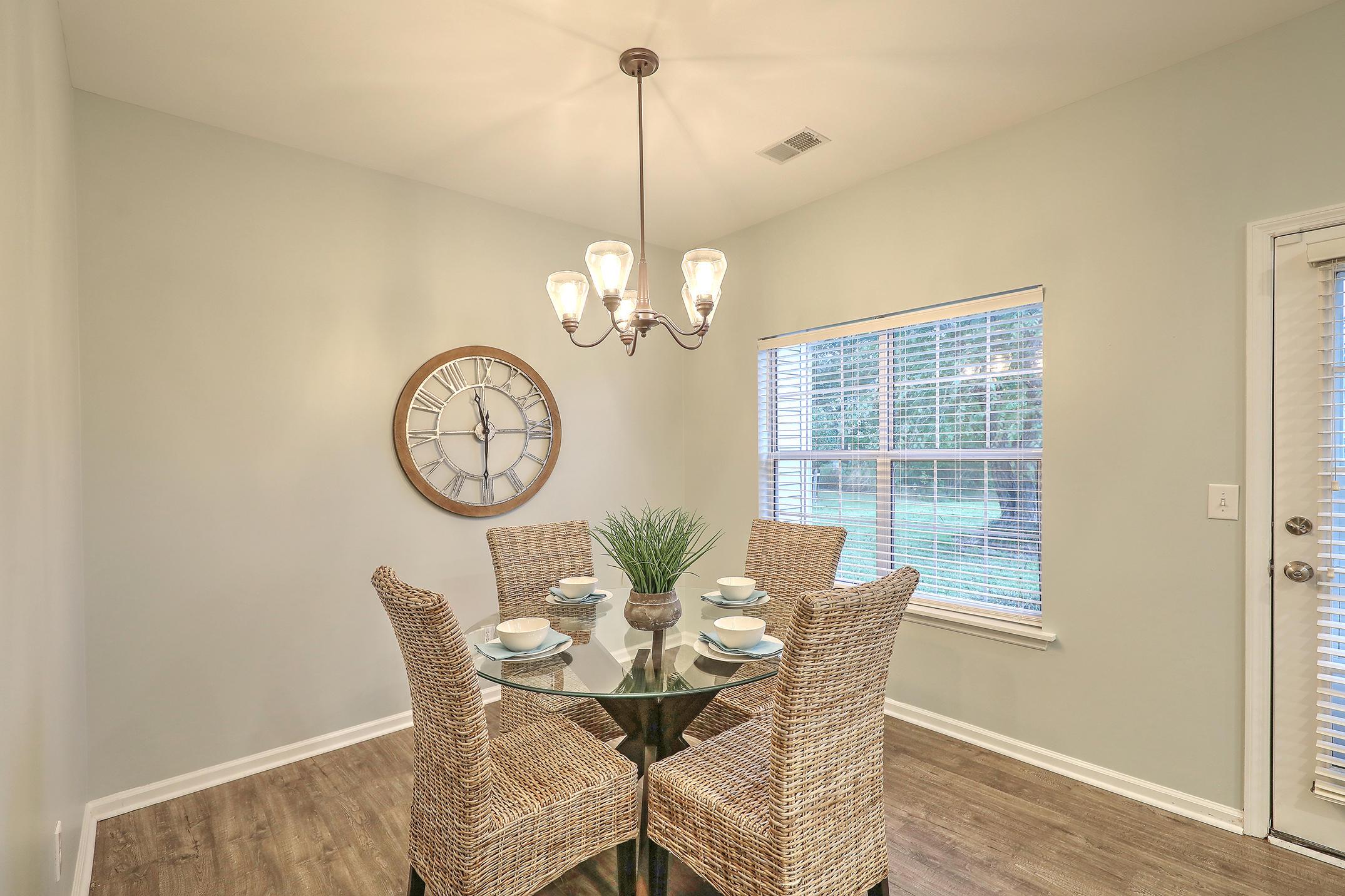 Dunes West Homes For Sale - 1309 Sassafrass, Mount Pleasant, SC - 23