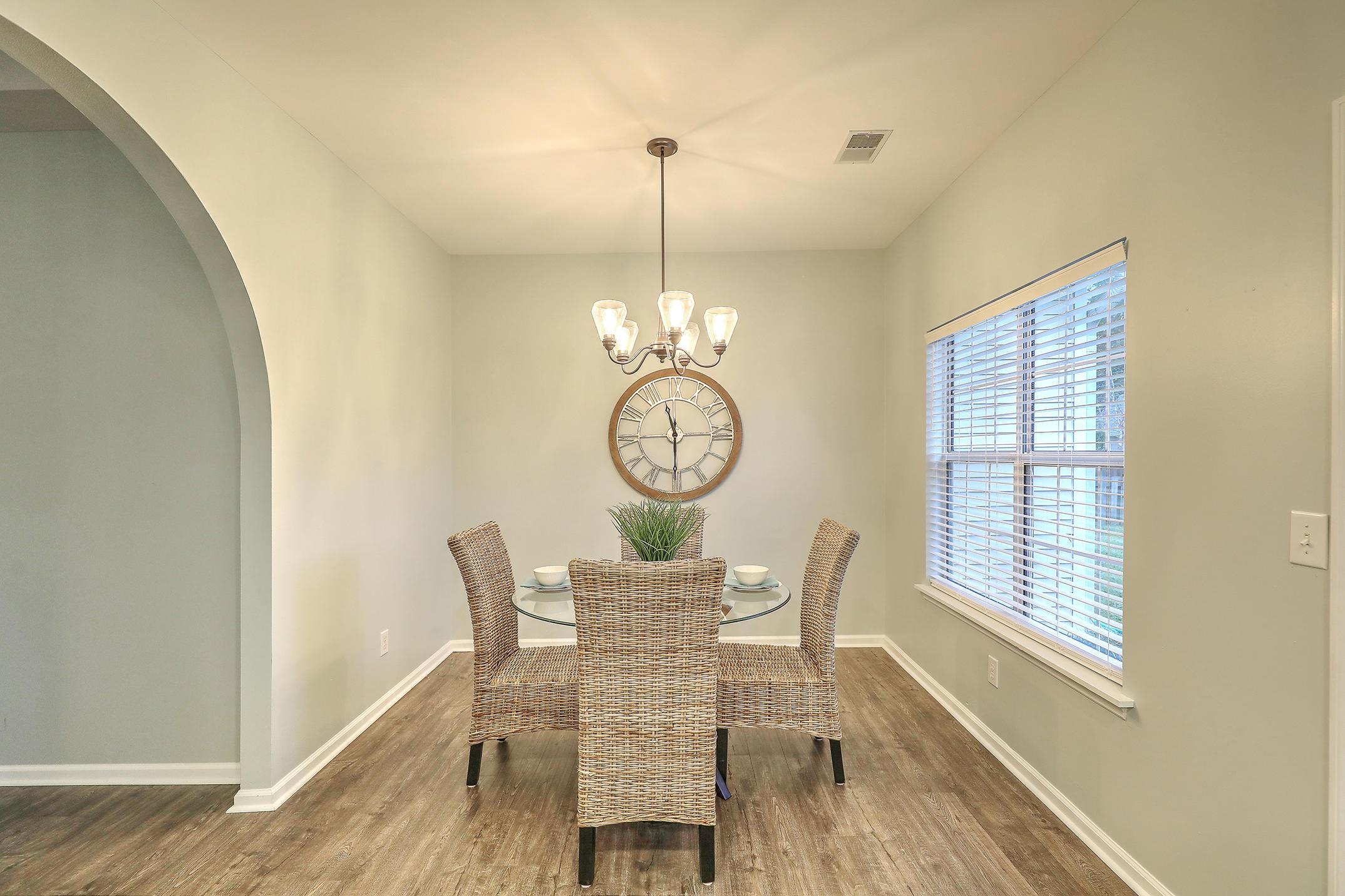 Dunes West Homes For Sale - 1309 Sassafrass, Mount Pleasant, SC - 27