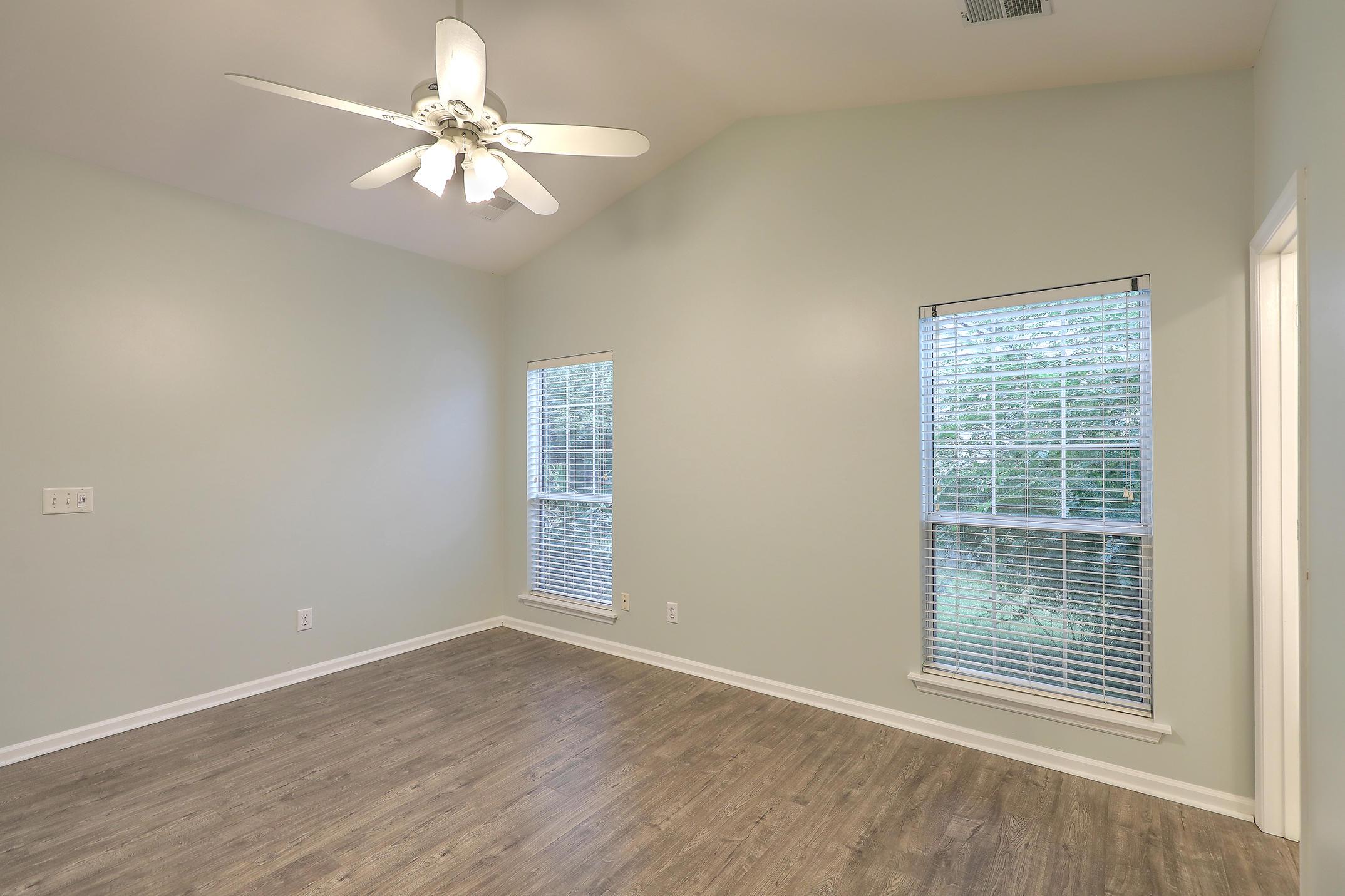 Dunes West Homes For Sale - 1309 Sassafrass, Mount Pleasant, SC - 24