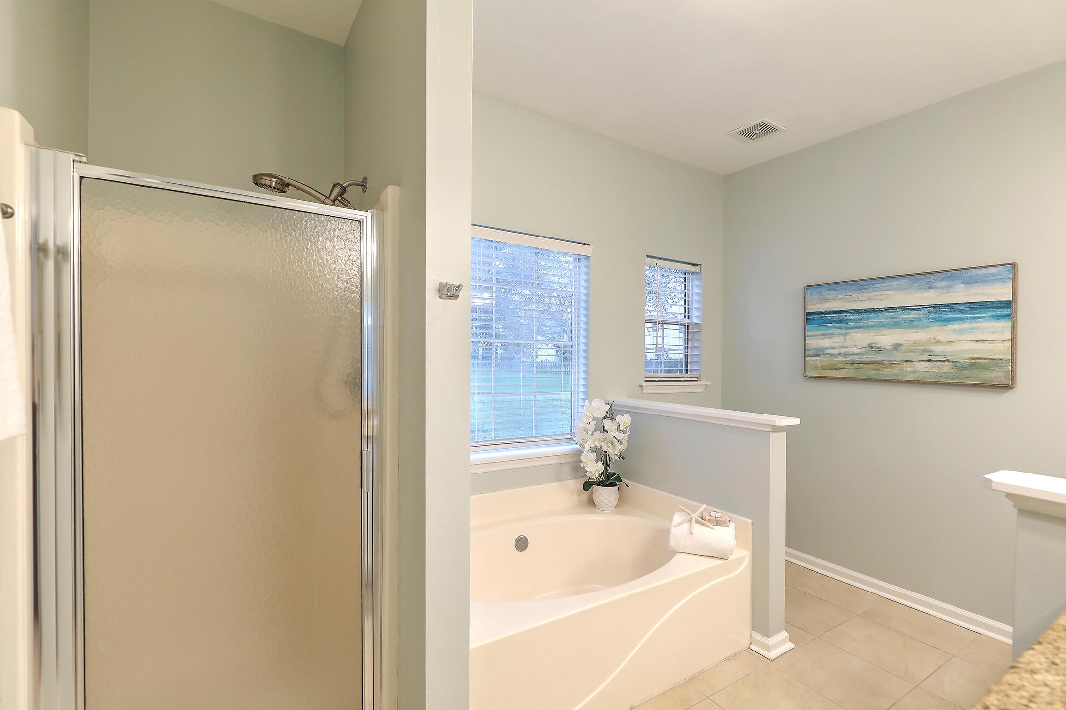 Dunes West Homes For Sale - 1309 Sassafrass, Mount Pleasant, SC - 22