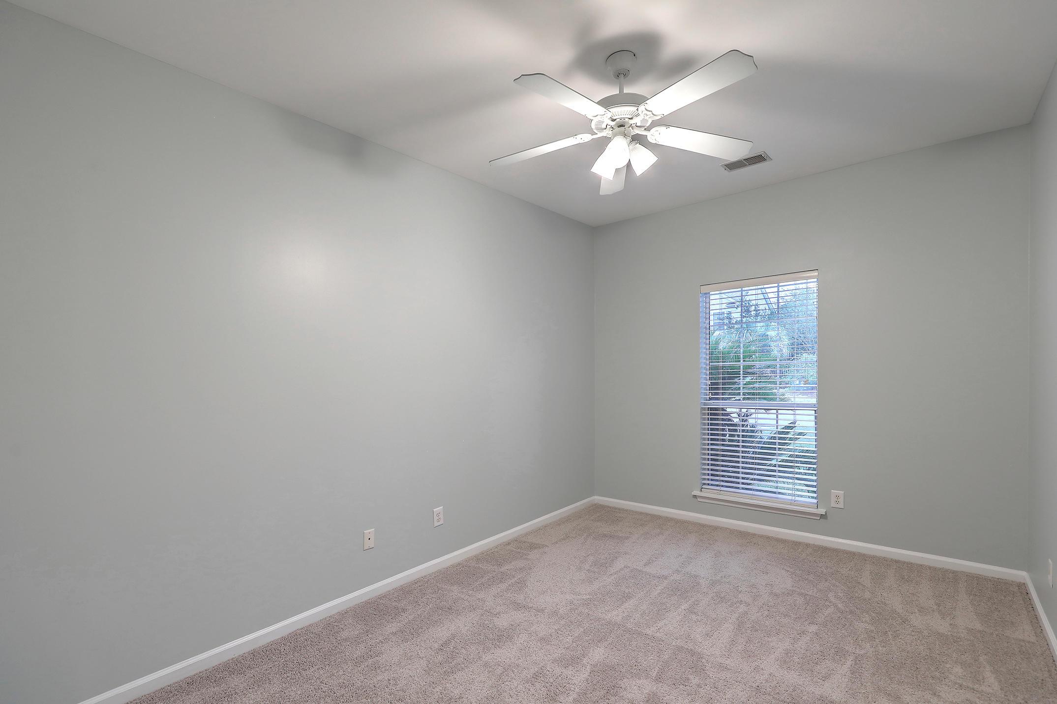 Dunes West Homes For Sale - 1309 Sassafrass, Mount Pleasant, SC - 21