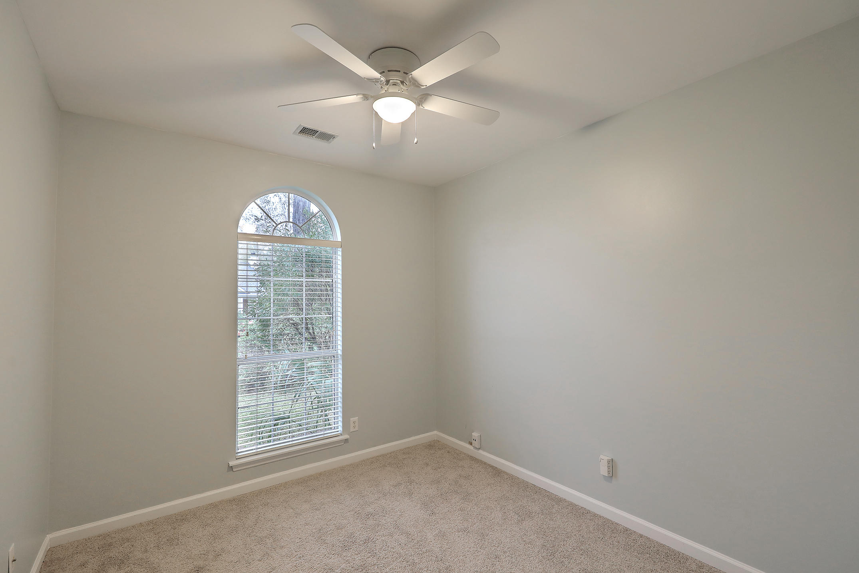 Dunes West Homes For Sale - 1309 Sassafrass, Mount Pleasant, SC - 17