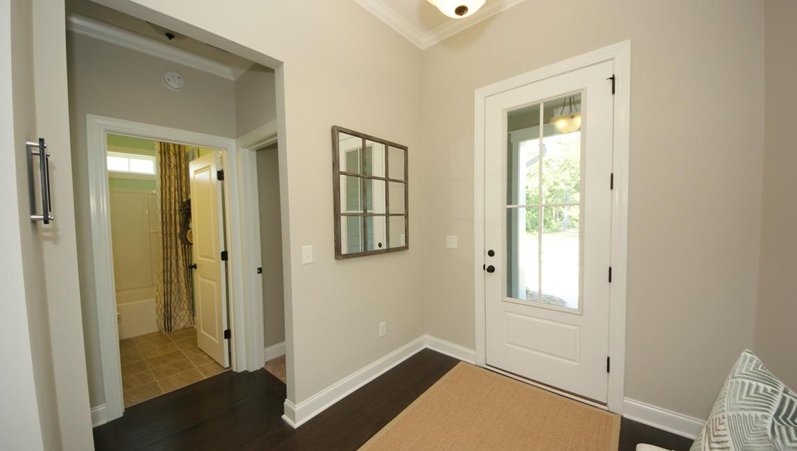 Cane Bay Plantation Homes For Sale - 209 Seaworthy, Summerville, SC - 1