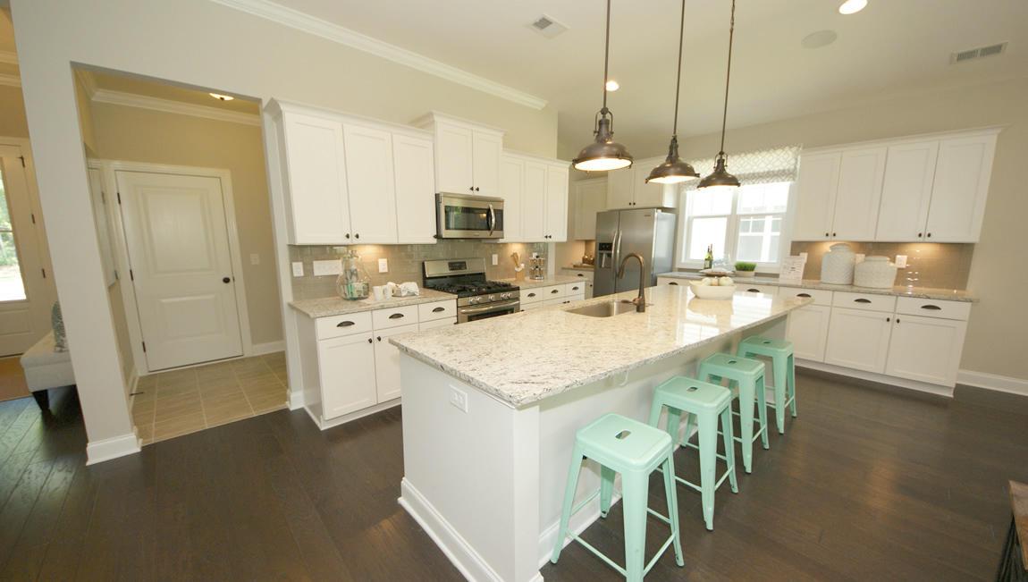 Cane Bay Plantation Homes For Sale - 209 Seaworthy, Summerville, SC - 34