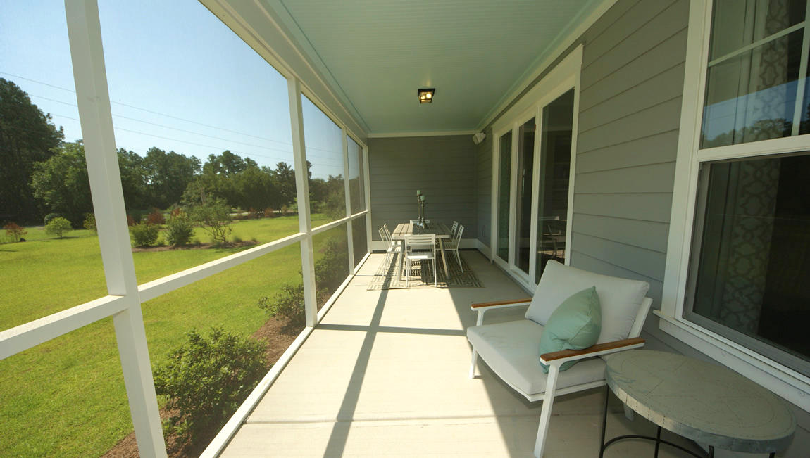 Cane Bay Plantation Homes For Sale - 209 Seaworthy, Summerville, SC - 31