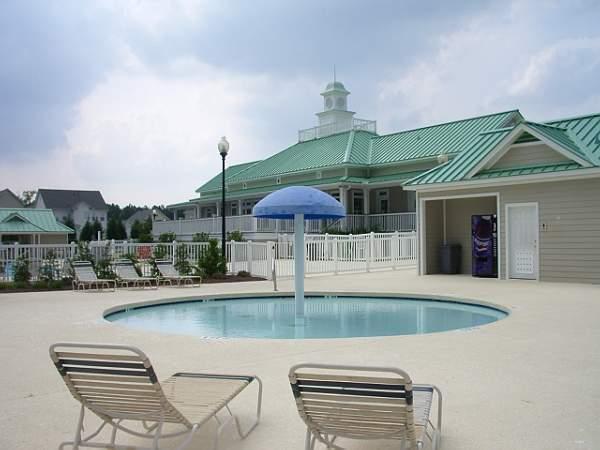 White Gables Homes For Sale - 417 Verbena, Summerville, SC - 31