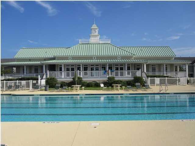 White Gables Homes For Sale - 417 Verbena, Summerville, SC - 32