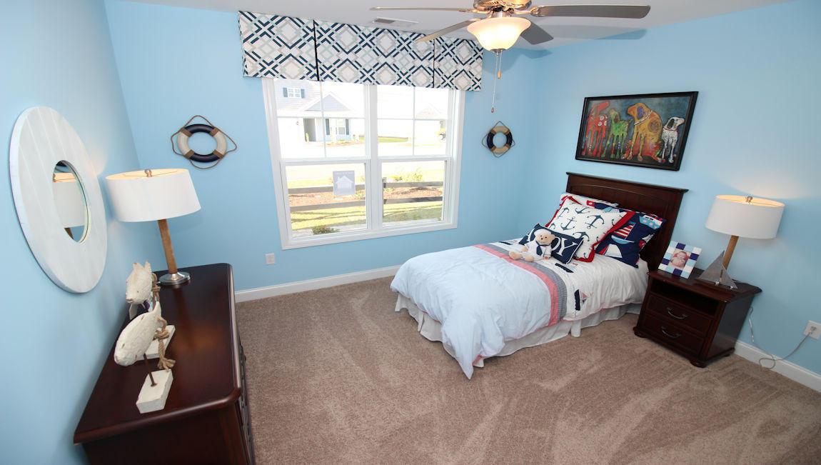 Cane Bay Plantation Homes For Sale - 221 Seaworthy, Summerville, SC - 23