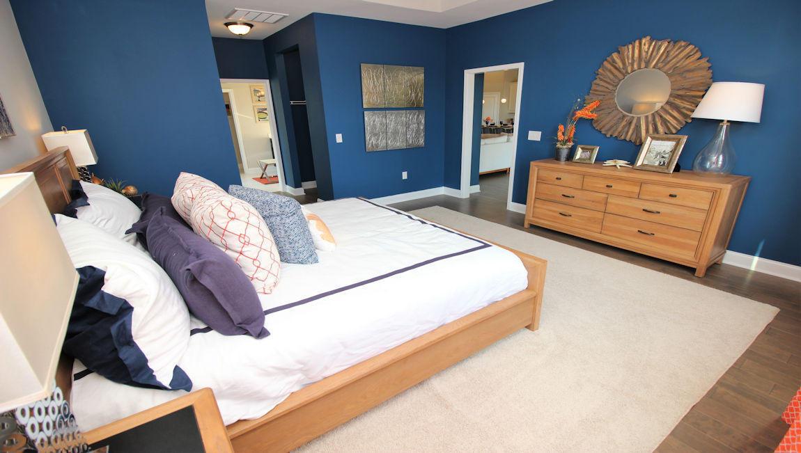 Cane Bay Plantation Homes For Sale - 221 Seaworthy, Summerville, SC - 26