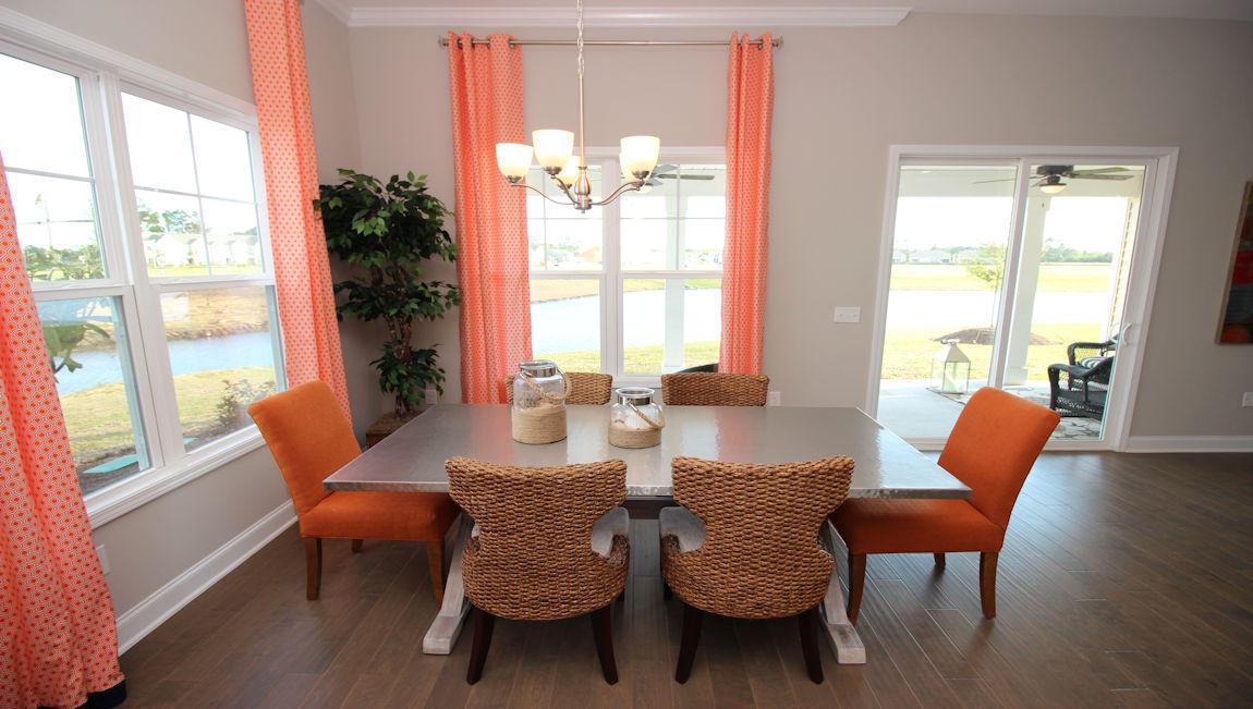 Cane Bay Plantation Homes For Sale - 221 Seaworthy, Summerville, SC - 32