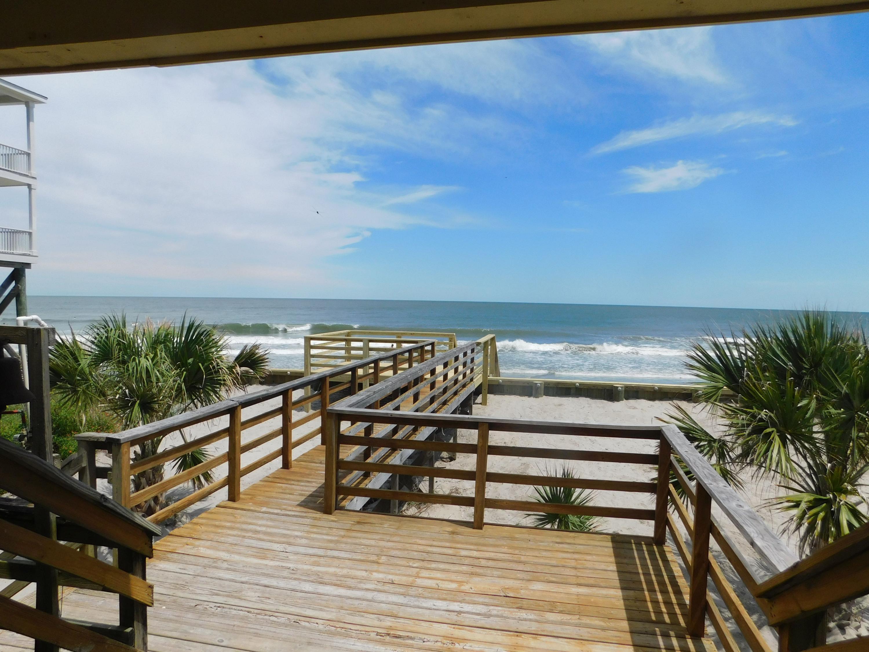 E Folly Bch Shores Homes For Sale - 1665 Ashley, Folly Beach, SC - 16